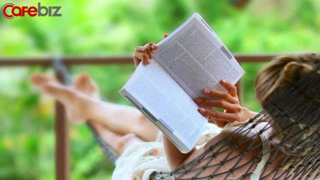 6 chân lý tôi ngộ ra khi trải qua những ngày dịch bệnh: Lạc quan là thước đo bản lĩnh, giữ cái đầu lý trí là khôn ngoan... - Ảnh 1.