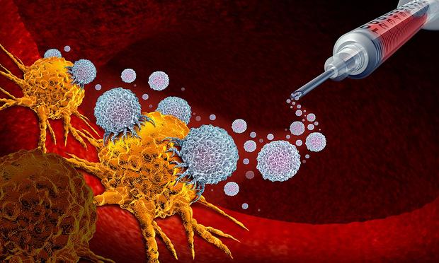 Cận cảnh công nghệ vaccine mARN Vingroup vừa nhận chuyển giao: Nền tảng khoa học đằng sau Pfizer và Moderna, cuộc cách mạng vaccine toàn cầu - Ảnh 4.