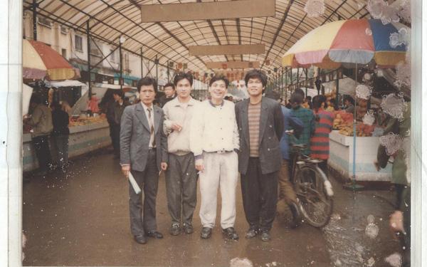 So găng lợi nhuận của Nội thất Hoà Phát, Xuân Hoà để lý giải vì sao ông Trần Đình Long buông tay một phần của lịch sử - Ảnh 1.