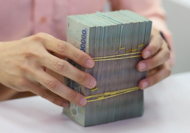 Kế hoạch cải cách ngành ngân hàng sắp được công bố? - Ảnh 1.