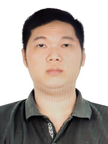 Truy nã đặc biệt Nguyễn Quang Tuấn, Giám đốc Công ty Active Real - Ảnh 1.