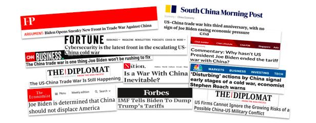 Kinh tế trưởng VinaCapital: Hoa Kỳ dỡ bỏ đe dọa thuế quan với Việt Nam, nhà đầu tư hưởng lợi - Ảnh 2.