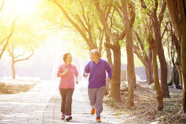 12 yếu tố dự đoán tuổi thọ của con người: Nếu chu vi cổ không vượt quá 39cm với nam và 35 đối với nữ, xin chúc mừng bạn!  - Ảnh 4.