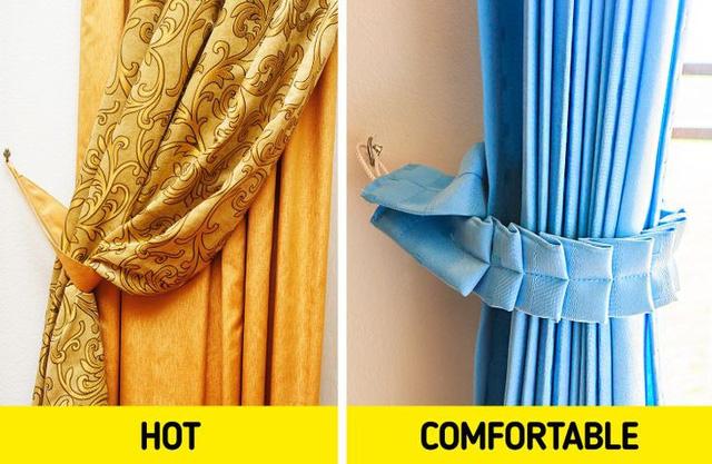 Quên điều hòa đi, đây là những cách vừa đơn giản mà lại hiệu quả giúp bạn dễ dàng đối phó với nắng nóng oi bức - Ảnh 1.