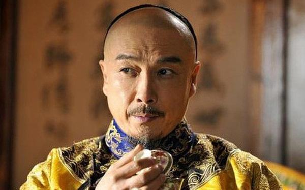 Người đầu tiên ăn socola ở Trung Quốc: Cất công tìm cho bằng được nhưng đến khi nếm xong thì... trở mặt  - Ảnh 4.