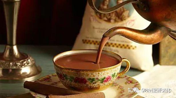 Người đầu tiên ăn socola ở Trung Quốc: Cất công tìm cho bằng được nhưng đến khi nếm xong thì... trở mặt  - Ảnh 3.
