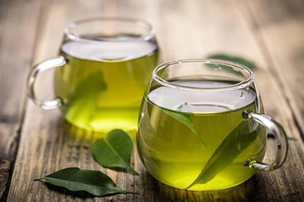 Uống đúng cách, chữa bách bệnh: 10 loại thức uống thiên nhiên ngon-bổ-rẻ giúp tăng cường sức khỏe, tránh xa bệnh tật hiệu quả - Ảnh 2.