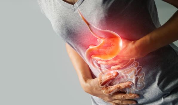 Tuổi 50 sợ ung thư, tuổi 60 sợ tim mạch: Mỗi nhịp sống một nguy cơ nhưng nếu thực hiện tốt những thói quen lành mạnh, bạn có thể vượt qua tất cả để đắc thọ - Ảnh 1.