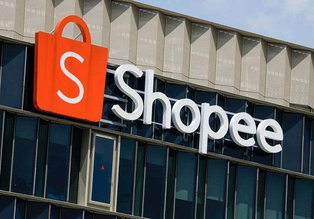 Shopee đã thay đổi cuộc chơi thương mại điện tử Brazil như thế nào? - Ảnh 1.