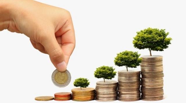 Nhiều doanh nghiệp chậm trễ kế hoạch tăng vốn do vướng quy định mới và giãn cách - Ảnh 1.