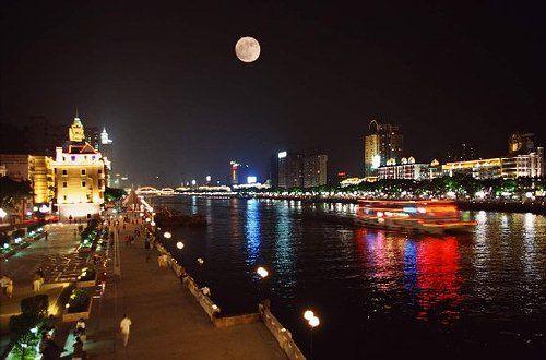 Khống chế thành công đợt bùng phát đại dịch Covid-19, dân Trung Quốc tận hưởng du lịch mùa Trung thu như thế nào? - Ảnh 7.