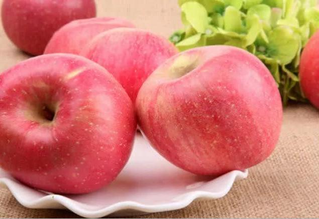 Ăn táo có tốt không? Câu trả lời của là CÓ nếu bạn biết 6 điều CẤM KỴ này và 4 tác dụng phụ khi ăn quá nhiều loại quả này - Ảnh 3.