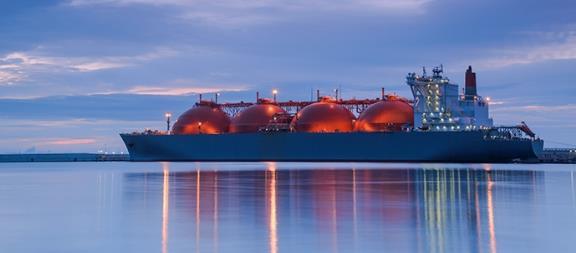 Đừng bỏ lỡ cơ hội giá nhôm, khí đốt, uranium và lithium tăng vọt - Ảnh 1.