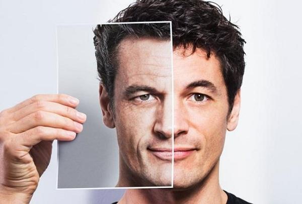 5 dấu hiệu chứng tỏ cơ thể nam giới lão hóa nhanh, nếu bạn có từ 2 điều thì đã đến lúc phải thay đổi lối sống, yêu thương chính mình để khỏe mạnh, sống lâu - Ảnh 4.