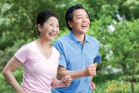 5 dấu hiệu chứng tỏ cơ thể nam giới lão hóa nhanh, nếu bạn có từ 2 điều thì đã đến lúc phải thay đổi lối sống, yêu thương chính mình để khỏe mạnh, sống lâu - Ảnh 5.
