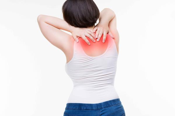 Vai đau nhức không đơn giản là hệ thống cơ xương có vấn đề mà có thể là triệu chứng của 3 loại ung thư nguy hiểm này - Ảnh 4.