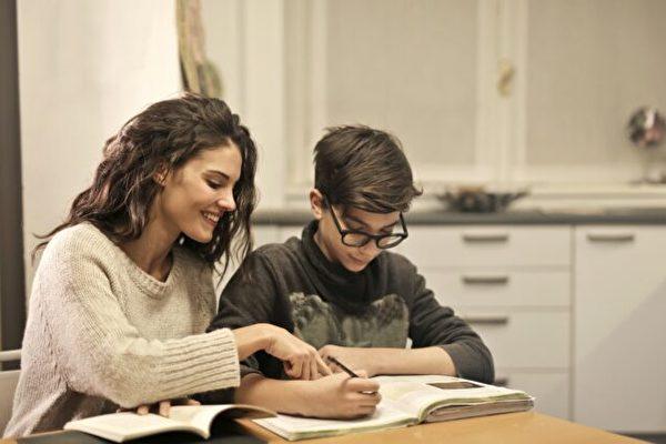 Muốn con tài giỏi và thành công trên con đường tương lai, hãy rèn luyện cho trẻ những kỹ năng này: Bí quyết dạy con quý báu của người mẹ doanh nhân - Ảnh 2.
