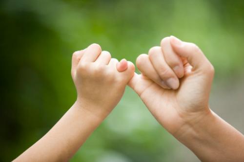 Muốn con tài giỏi và thành công trên con đường tương lai, hãy rèn luyện cho trẻ những kỹ năng này: Bí quyết dạy con quý báu của người mẹ doanh nhân - Ảnh 1.