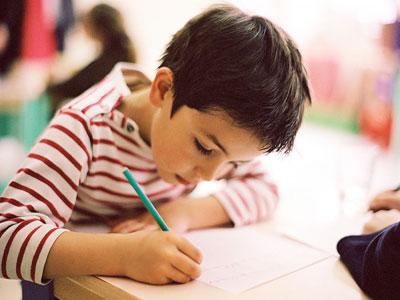 Muốn con tài giỏi và thành công trên con đường tương lai, hãy rèn luyện cho trẻ những kỹ năng này: Bí quyết dạy con quý báu của người mẹ doanh nhân - Ảnh 4.