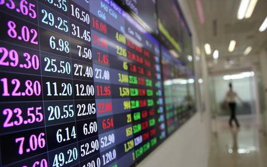 Chứng khoán APEC (APS) tiếp tục chào bán gần 4 triệu cổ phiếu riêng lẻ với giá 12.000 đồng/cổ phiếu