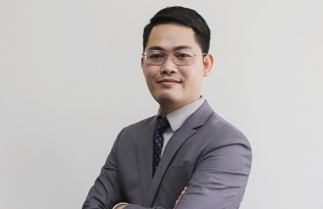 Gửi tiền cho quỹ ETF thay vì tự đầu tư cổ phiếu: Lý giải vì sao các quỹ ETF tại Việt Nam vẫn hút ròng 593 triệu USD trong 8 tháng đầu năm 2021, đi ngược lại xu hướng bán ròng của khối ngoại - Ảnh 2.