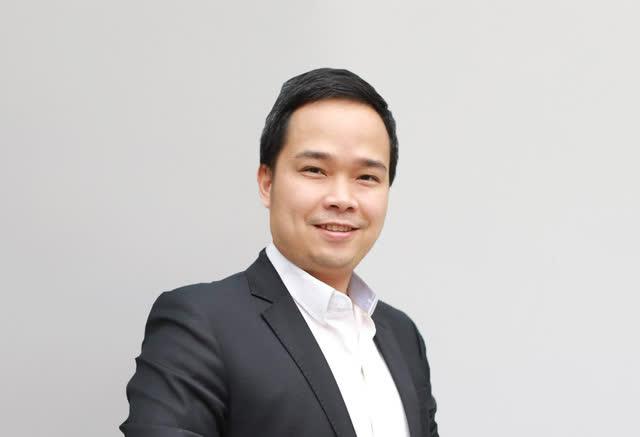 Gửi tiền cho quỹ ETF thay vì tự đầu tư cổ phiếu: Lý giải vì sao các quỹ ETF tại Việt Nam vẫn hút ròng 593 triệu USD trong 8 tháng đầu năm 2021, đi ngược lại xu hướng bán ròng của khối ngoại - Ảnh 1.