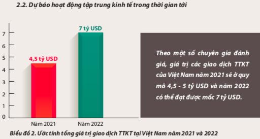 Masan mua chuỗi Vinmart, Thaco cầm lái HAGL  Agrico...: Doanh nghiệp trong nước ngày càng chủ động trên thị trường M&A trị giá hàng tỷ USD tại Việt Nam - Ảnh 3.