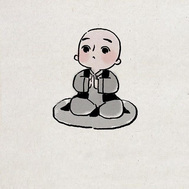 Ba cái khôn ngoan của cuộc sống: Mất mà không tức giận, Được mà không kiêu ngạo, Yên Lặng mà không tranh giành - Ảnh 1.
