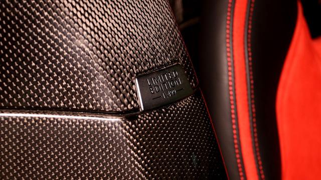 Lộ diện thời gian Ferrari LaFerrari đầu tiên về Việt Nam gia nhập bộ sưu tập siêu xe khủng của nữ doanh nhân 9x - Ảnh 10.