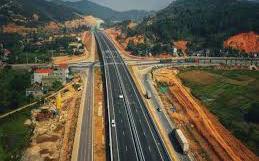 Phó Thủ tướng Lê Văn Thành: 'Không chấp nhận lùi tiến độ cao tốc Bắc – Nam'