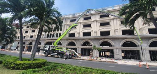 Vực dậy thị trường bất động sản Phú Yên - Ảnh 1.