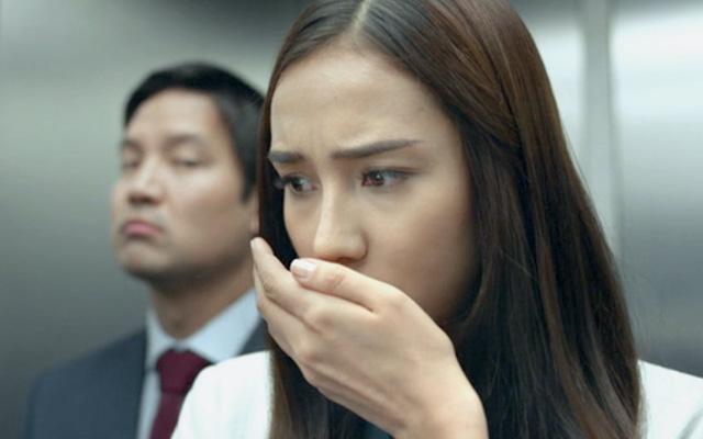 Miệng có mùi đặc biệt này không ung thư thì cũng suy thận, tiểu đường, can thiệp sớm sẽ phòng ngừa các biến chứng nguy hiểm - Ảnh 1.