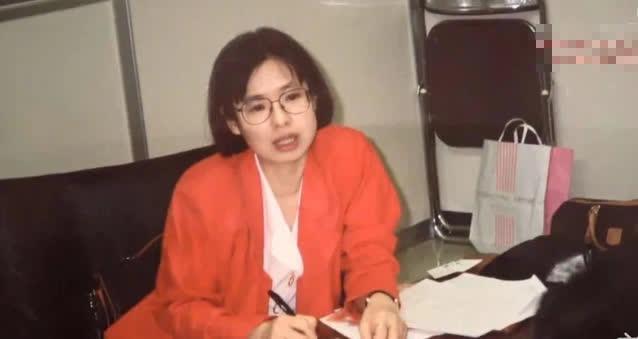 7 cụ bà độc thân ở Nhật quyết định dọn về sống chung 10 năm khiến ai cũng phải ghen tị: Hạnh phúc khi được sống cuộc đời của chính mình - Ảnh 2.