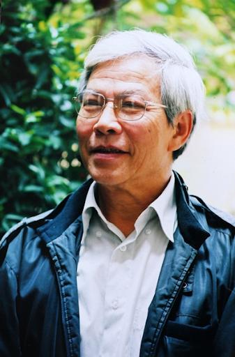 NSND Ngô Mạnh Lân - người vẽ truyện và làm phim Dế Mèn Phiêu Lưu Ký qua đời - Ảnh 3.