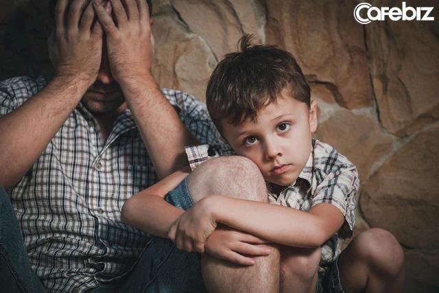 Muốn con bạn sau này không sa cơ lỡ vận, có 4 tính cách ở trẻ nhất định phải loại trừ! - Ảnh 4.