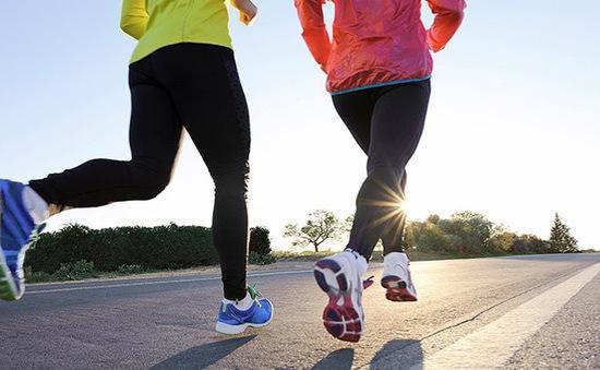 Người có tuổi thọ ngắn thường mắc phải 5 thói quen sinh hoạt này: Nếu bạn có 1 dấu hiệu thì cũng phải cực kỳ chú ý! - Ảnh 4.