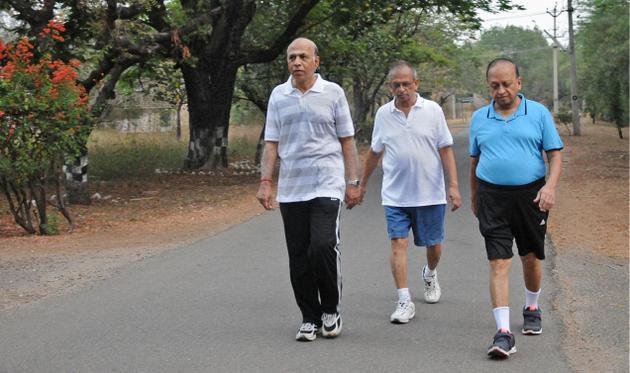 """Sau 50 tuổi, chạy bộ mỗi ngày có còn """"lý tưởng"""" hay chỉ đang đẩy nhanh quá trình """"lão hóa xương""""?  - Ảnh 3."""