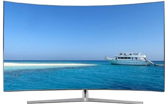 Loạt tivi đang giảm giá khủng trên thị trường, cao nhất gần 80%, cơ hội vàng cho người tiêu dùng - Ảnh 2.