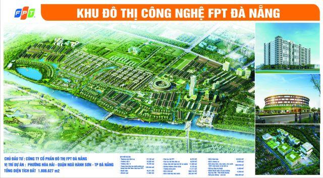 Chủ tịch FPT Trương Gia Bình sẽ xây trường cho 1.000 trẻ mồ côi do Covid-19 ở đâu? - Ảnh 1.