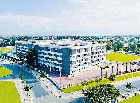 Chủ tịch FPT Trương Gia Bình sẽ xây trường cho 1.000 trẻ mồ côi do Covid-19 ở đâu? - Ảnh 2.