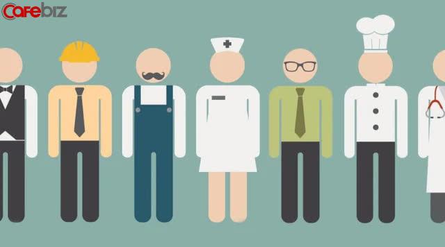 Một nhà tâm lý học Harvard cho biết con người có 8 loại trí thông minh, bạn ghi điểm cao nhất trong loại thông minh nào? - Ảnh 2.