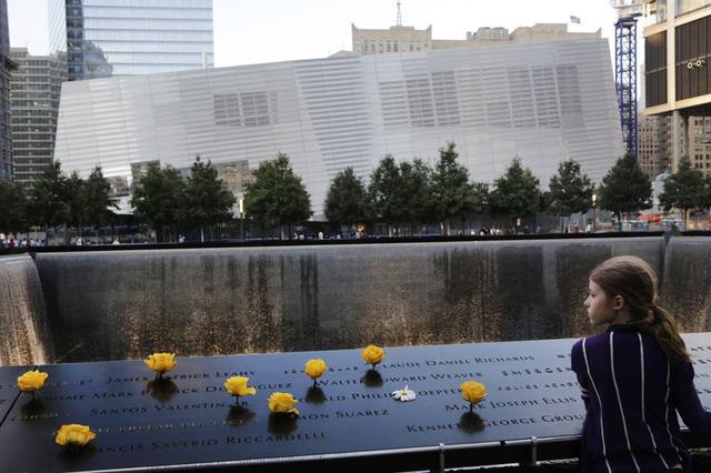 """Công cuộc hồi sinh New York hậu 11/9: Tỷ phú Michael Bloomberg được bầu làm thị trưởng thành phố, kêu gọi doanh nghiệp ở lại, đề ra kịch bản khiến New York vĩ đại hơn bao giờ hết"""" - Ảnh 2."""