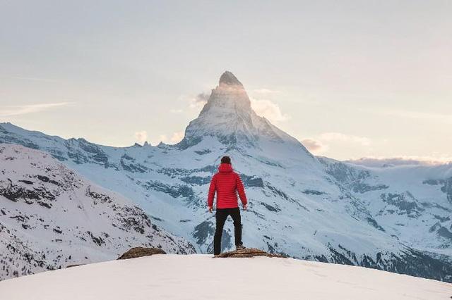 Quy tắc Success Matrix: Bí quyết của những người thành công, mà người bình thường có thể áp dụng được - Ảnh 3.