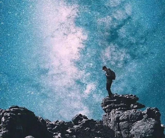 Người trưởng thành, hãy học cách tự che ô cho mình: Chỉ bằng cách này bạn mới không sợ hãi và luôn tiến về phía trước trong cuộc đời đầy mưa gió - Ảnh 4.