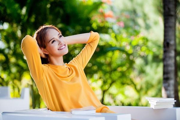Ở tuổi trung niên, người có phúc đều sở hữu những thói quen tốt để tạo nền tảng cho tuổi già này: Hãy tự rèn bản thân để nửa đời sau được an yên - Ảnh 5.