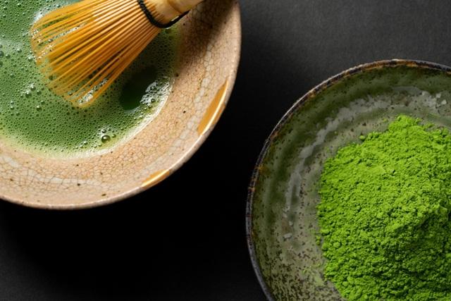 Thói quen mua thực phẩm giúp số người 100 tuổi ở Nhật Bản ngày càng nhiều - Ảnh 4.