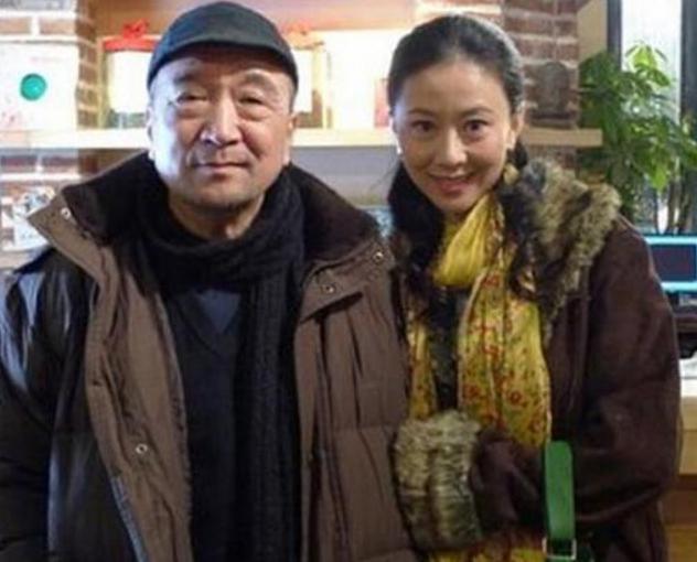 Tể tướng Lưu Gù: Mâu thuẫn với Càn Long - Hoà Thân, bị phong sát khốc liệt vì quá... liêm khiết, giờ ra sao ở tuổi 74?  - Ảnh 7.