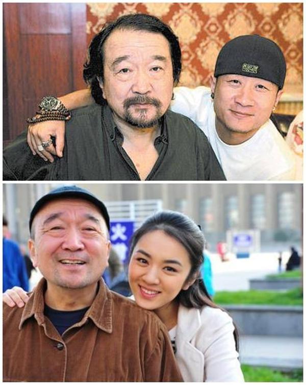 Tể tướng Lưu Gù: Mâu thuẫn với Càn Long - Hoà Thân, bị phong sát khốc liệt vì quá... liêm khiết, giờ ra sao ở tuổi 74?  - Ảnh 8.