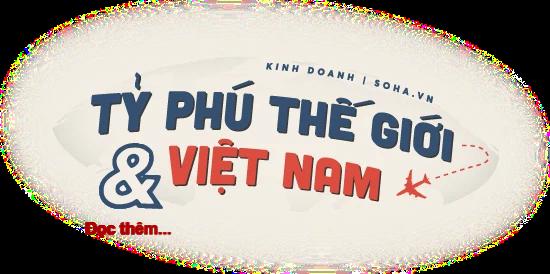 Cuộc đời kịch tính của Vua mặt trời New York và cuộc rút mảng bán lẻ khỏi Việt Nam sau 50 năm hiện diện - Ảnh 8.