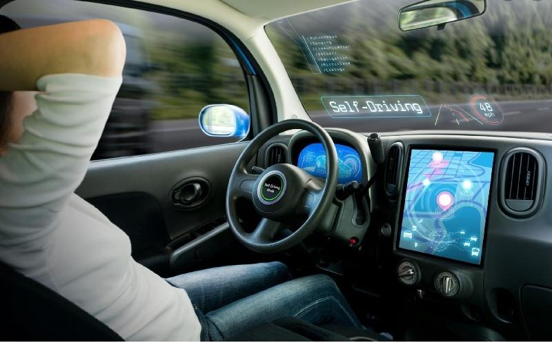 Đề xuất giảm lãi suất vay cho lái xe công nghệ - Ảnh 1.